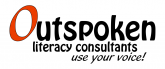 Outspoken Literacy Consultants
